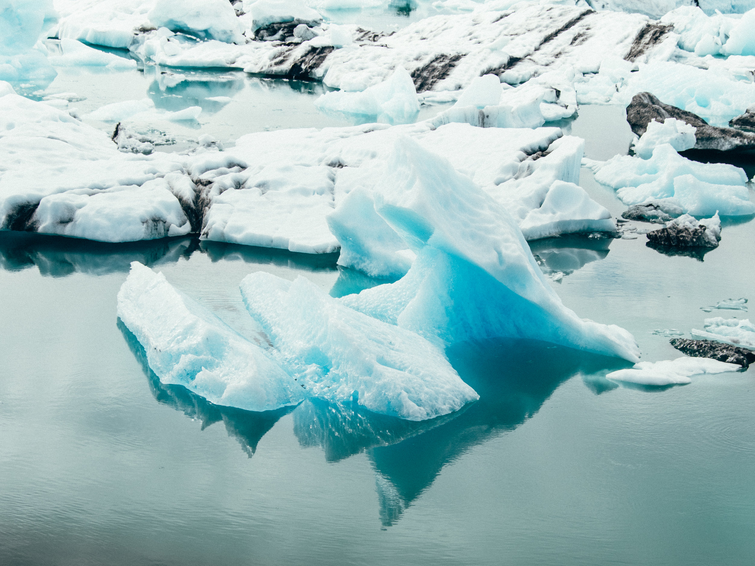 iceberg-glacier-lagoon-iceland